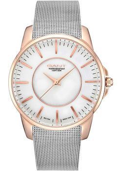 женские часы Gant GT003003. Коллекция Savannah