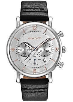 женские часы Gant GT007001. Коллекция Springfield