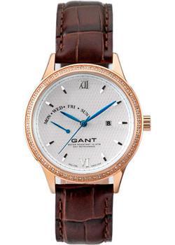 женские часы Gant W10763. Коллекция Kingstown