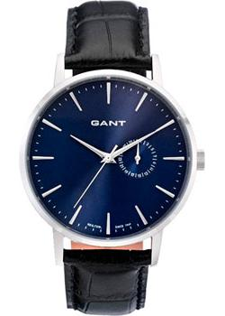 Купить Мужские часы Gant W10849. Коллекция Park Hill II