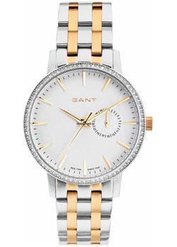 женские часы Gant W109219. Коллекция Park Hill II