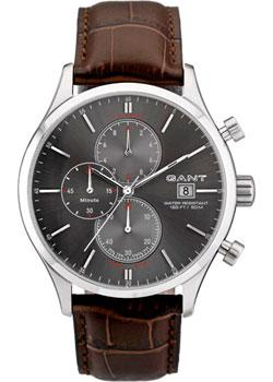 мужские часы Gant W70403. Коллекция Vermont