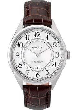 мужские часы Gant W70472. Коллекция Crofton