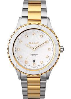 женские часы Gant W70533. Коллекция Byron