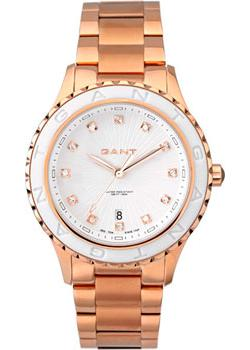 женские часы Gant W70534. Коллекция Byron