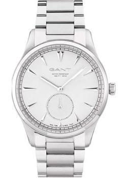 мужские часы Gant W71006. Коллекция Huntington
