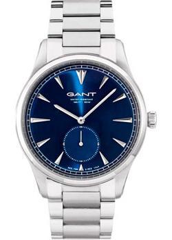 мужские часы Gant W71008. Коллекция Huntington