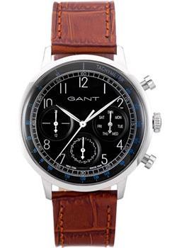 Мужские часы Gant W71201. Коллекция Calverton фото