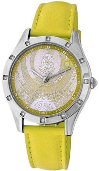 fashion наручные  женские часы Gattinoni AQ-7.7.3. Коллекция Aquarius