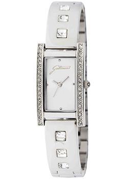 fashion наручные  женские часы Gattinoni AUR-3.3.3. Коллекция Auriga