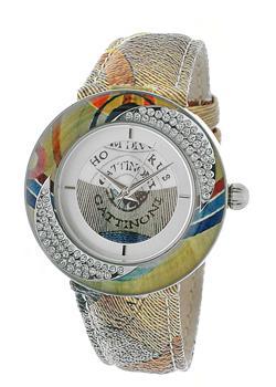 fashion наручные  женские часы Gattinoni CAR-PL.3PL.3. Коллекци Caelum