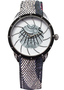 fashion наручные  женские часы Gattinoni DAF-PL.1.3. Коллекция Dafne