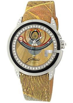 fashion наручные женские часы Gattinoni ELE-PL.PL.3. Коллекция Elettra