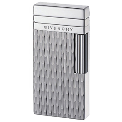 Сопутствующие товары  Givenchy 1716