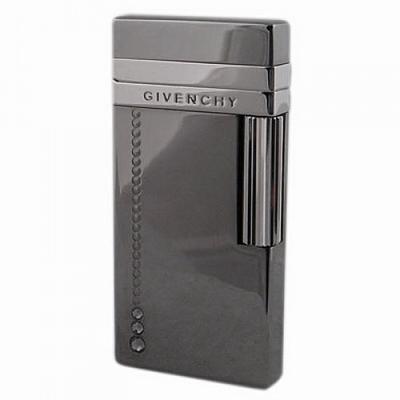 Сопутствующие товары Givenchy 17E2008