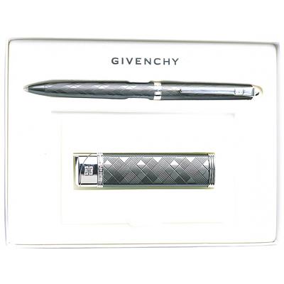 Сопутствующие товары Givenchy 20B_2852