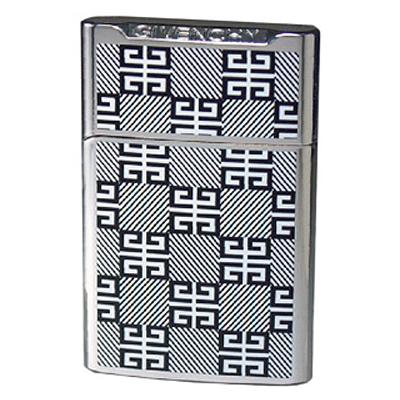 Сопутствующие товары Givenchy 3310