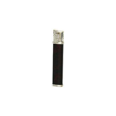 Зажигалка  Givenchy 3503