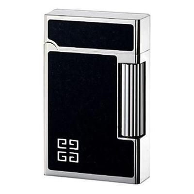 Сопутствующие товары Givenchy 4304