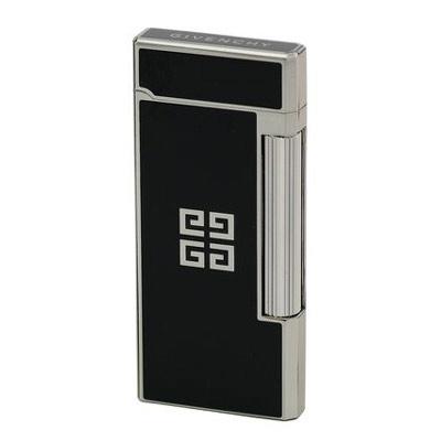 Зажигалка  Givenchy G02-2020