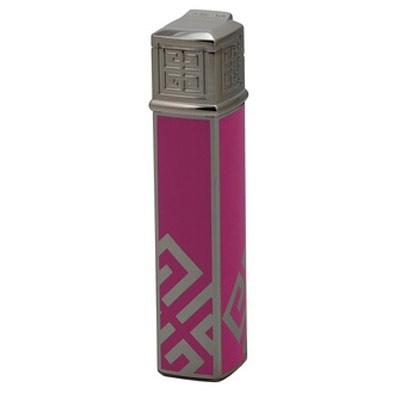 Зажигалка  Givenchy G16-1621