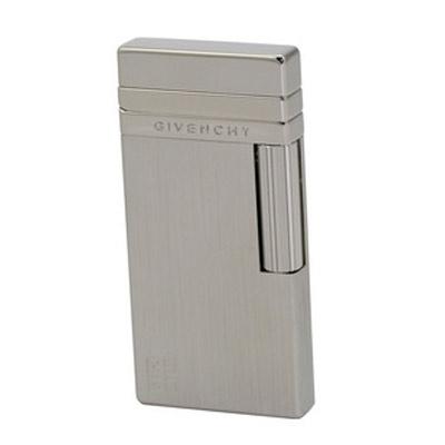 Зажигалка  Givenchy G17-1720