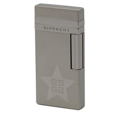 Зажигалка  Givenchy G17-1723