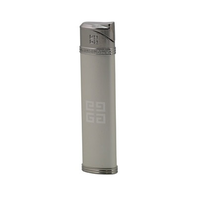 Зажигалка  Givenchy G28-2820