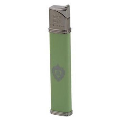 Зажигалка  Givenchy G35-3523