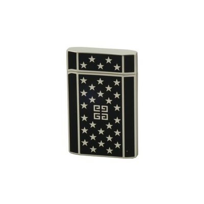 Зажигалка  Givenchy G42-4220