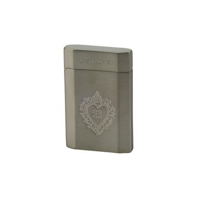 Зажигалка  Givenchy G42-4223