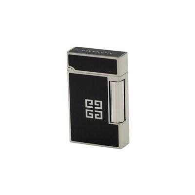 Зажигалка  Givenchy G43-4320