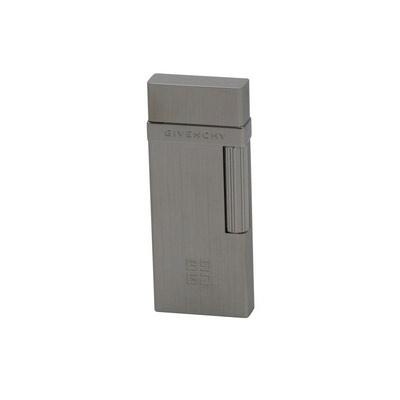 Зажигалка  Givenchy G44-4401