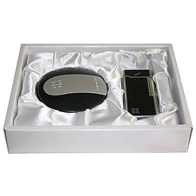 Сопутствующие товары  Givenchy GA1-04_3013