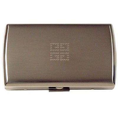 Сопутствующие товары  Givenchy GC3-0001