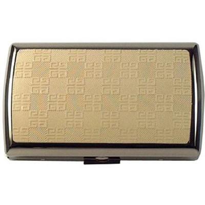 Сопутствующие товары  Givenchy GC3-0003