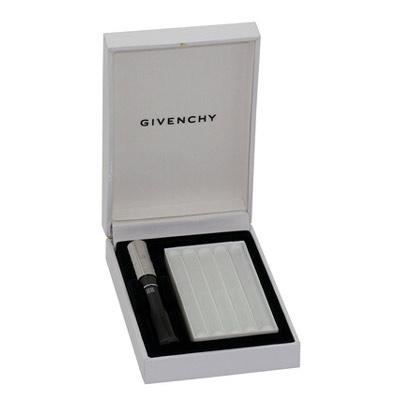 Аксессуар для сигар  Givenchy GH1-0005