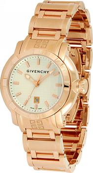 fashion �������� ������� ���� Givenchy GV.5202L_07M. ��������� Ladies