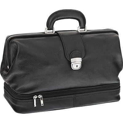 Сумки / барсетки / рюкзаки  Gran Carro GC15086-3