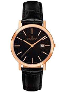 Швейцарские наручные  женские часы Grovana 3230.1967. Коллекция Traditional