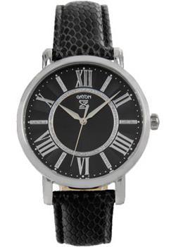 fashion наручные  женские часы Gryon G301.11.21. Коллекция Loyal