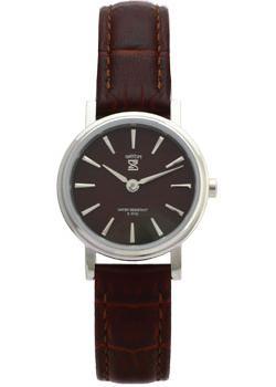 fashion наручные  женские часы Gryon G311.12.32. Коллекция Classic