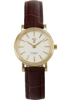 fashion наручные  женские часы Gryon G311.22.33. Коллекция Classic