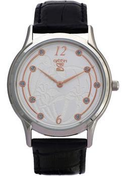 fashion наручные  женские часы Gryon G341.11.33. Коллекция Crystal