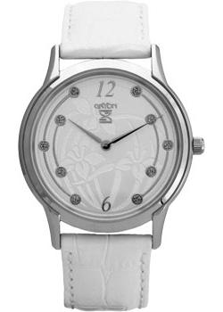 fashion наручные  женские часы Gryon G341.13.33. Коллекция Crystal