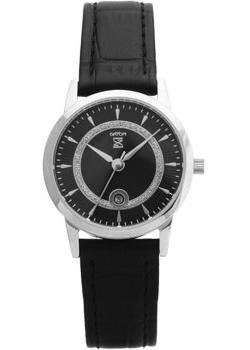 fashion наручные  женские часы Gryon G377.11.31. Коллекция Loyal