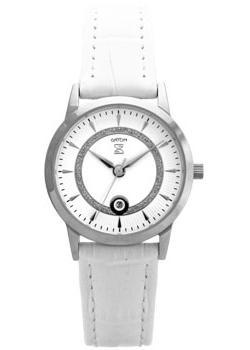 fashion наручные  женские часы Gryon G377.13.33. Коллекция Loyal