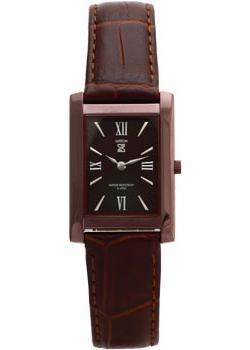 fashion наручные  женские часы Gryon G531.82.32. Коллекция Classic