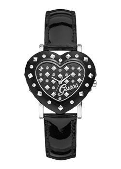 fashion наручные женские часы Guess W0115L1. Коллекция Trend
