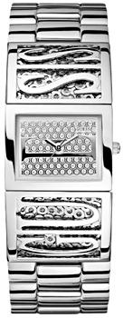 fashion наручные женские часы Guess W11591L1. Коллекция Trend